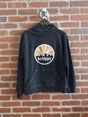 NEW-be-hippy-logo-Size-XL-hooded-sweatshirt_33636A.jpg