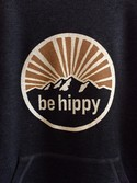 NEW-be-hippy-logo-Size-XL-hooded-sweatshirt_33636D.jpg