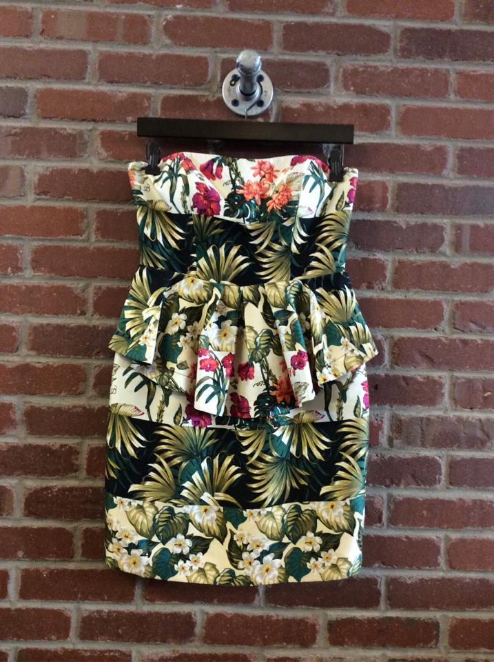 Nicole-Miller-Artellier-Size-4-Dress_61893A.jpg