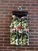 Nicole-Miller-Artellier-Size-4-Dress_61893B.jpg