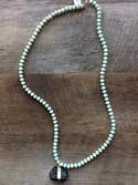 Prickly-Hearts-Necklace_44213A.jpg