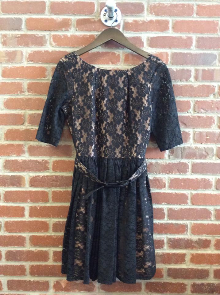 Rachel-Zoe-Size-12-Dress_59059A.jpg