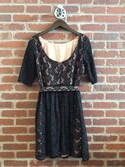 Rachel-Zoe-Size-12-Dress_59059B.jpg
