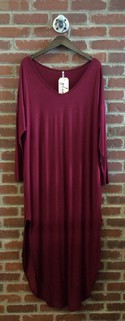 Red-Lolly-Burgundy-Size-M-Dress_42381A.jpg