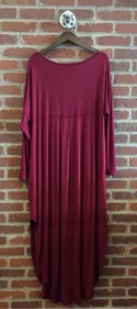 Red-Lolly-Burgundy-Size-M-Dress_42381B.jpg