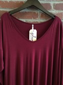 Red-Lolly-Burgundy-Size-M-Dress_42381C.jpg