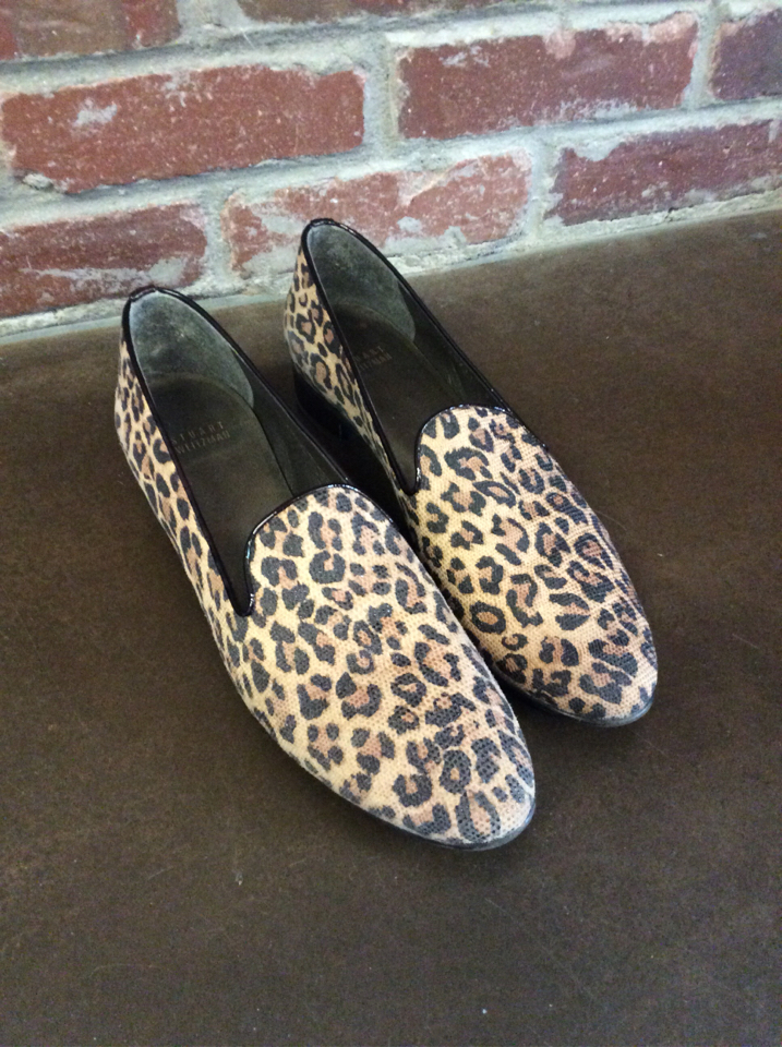 Stuart-Weitzman-Size-9-Narrow-Loafers_66715A.jpg