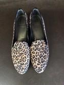 Stuart-Weitzman-Size-9-Narrow-Loafers_66715B.jpg