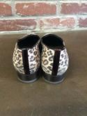Stuart-Weitzman-Size-9-Narrow-Loafers_66715D.jpg