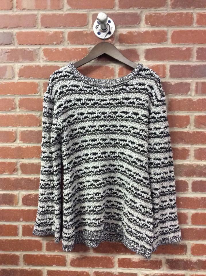 Sundance-Size-M-Sweater_66922A.jpg