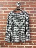 Sundance-Size-M-Sweater_66922C.jpg