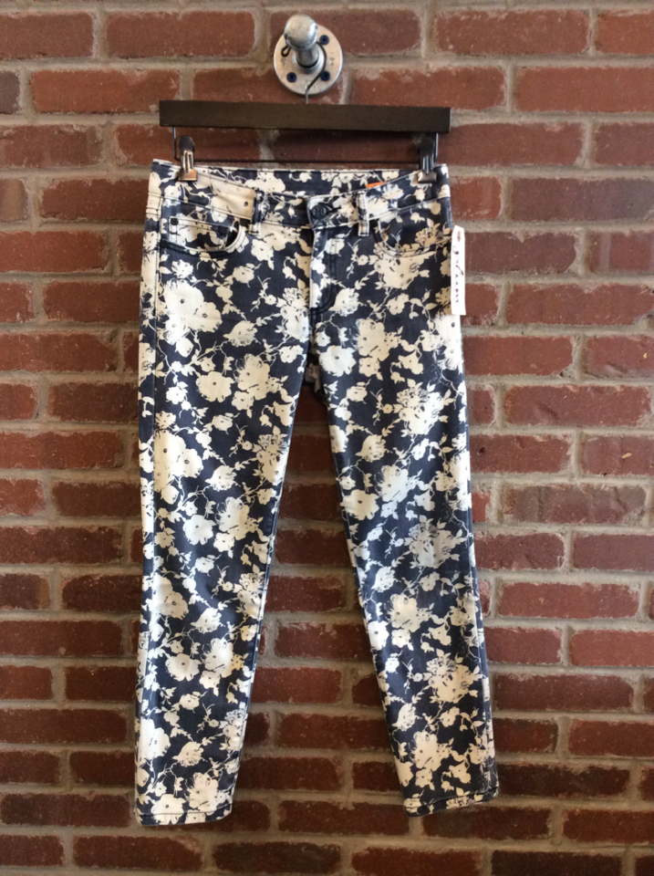 Tory-Burch-Size-25-Pants_30434A.jpg