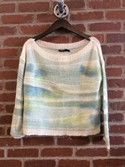 Troubadour-Size-XS-Sweater_59297A.jpg