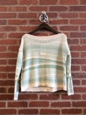 Troubadour-Size-XS-Sweater_59297B.jpg