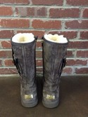 Ugg-Retro-Cargo-Size-9-Boots_59058D.jpg