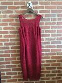 White-House-Black-Market-Size-10-Dress_66740A.jpg
