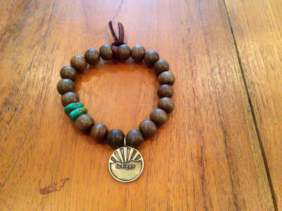 be-hippy-Bracelet_26204A.jpg