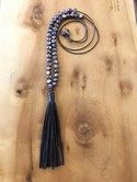 be-hippy-Pearl--Leather-Tassle-Necklace---Peacock-Pearls_58812A.jpg