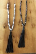 be-hippy-Pearl--Leather-Tassle-Necklace---Peacock-Pearls_58812C.jpg