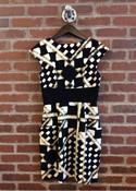 frock-Size-6-Dress_49439A.jpg