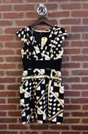 frock-Size-6-Dress_49439C.jpg