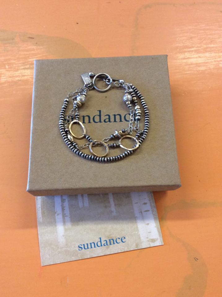 ji-Jewelry-Bracelet_43809A.jpg