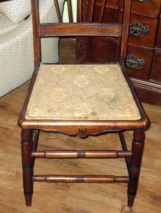 Antique-Mahogany-Chair_9666A.jpg ... - Antique Mahogany Chair ReNewWorks