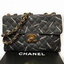 Chanel-Jumbo-Flap-Vintage-Handbag_134692A.jpg