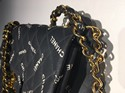 Chanel-Jumbo-Flap-Vintage-Handbag_134692C.jpg
