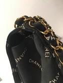Chanel-Jumbo-Flap-Vintage-Handbag_134692D.jpg