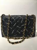 Chanel-Jumbo-Flap-Vintage-Handbag_134692E.jpg