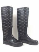Dolce--Gabbana-Rain-Boots.-St-Pois-Bianco-Nero-Black-w-White-Polka-Dot.-Rubber_226693C.jpg