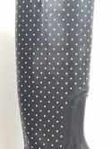Dolce--Gabbana-Rain-Boots.-St-Pois-Bianco-Nero-Black-w-White-Polka-Dot.-Rubber_226693D.jpg