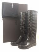 Dolce--Gabbana-Rain-Boots.-St-Pois-Bianco-Nero-Black-w-White-Polka-Dot.-Rubber_226693L.jpg