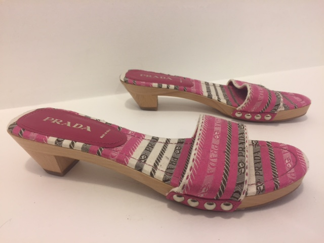 Prada-Slides-Pink-Striped-Canvas-Open-Toe-Kitten-Heel_136764A.jpg