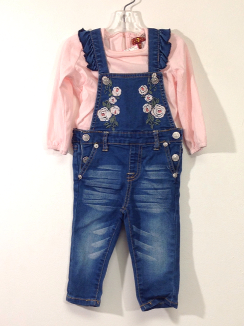 7-for-all-mankind-Size-12M-Blue-Floral-Denim-2p-Set_557521A.jpg