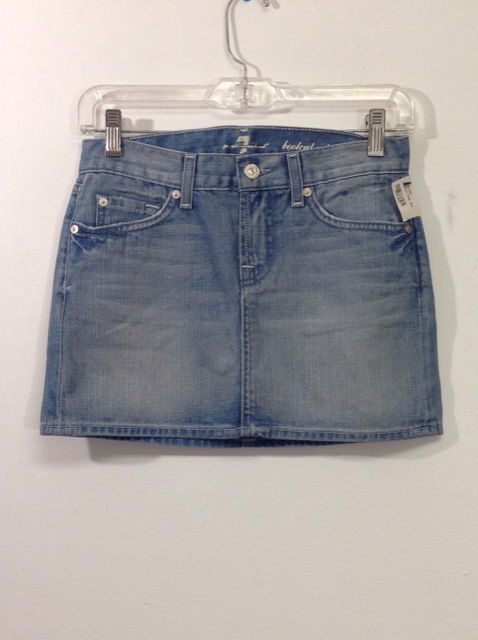 7-for-all-mankind-Size-14-Blue-Denim-Skirt_523407A.jpg