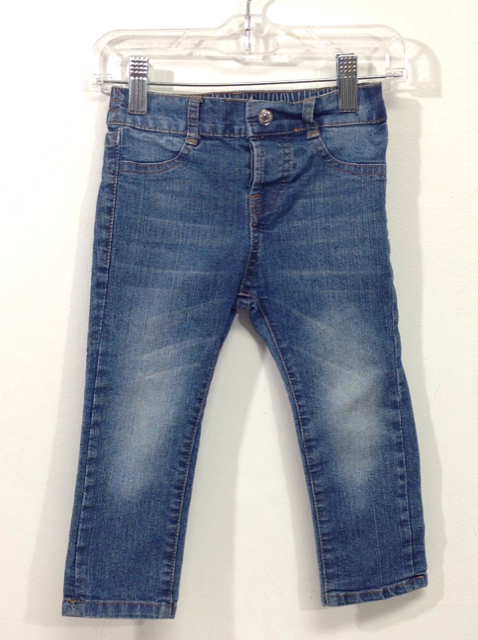 7-for-all-mankind-Size-24M-Blue-Jeans_555857A.jpg