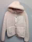 Abercrombie-Size-10-Tan-Fleece-Jacket_568244A.jpg