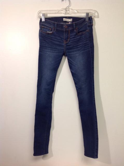 Abercrombie-Size-16S-Blue-Denim-Jeans_482352A.jpg