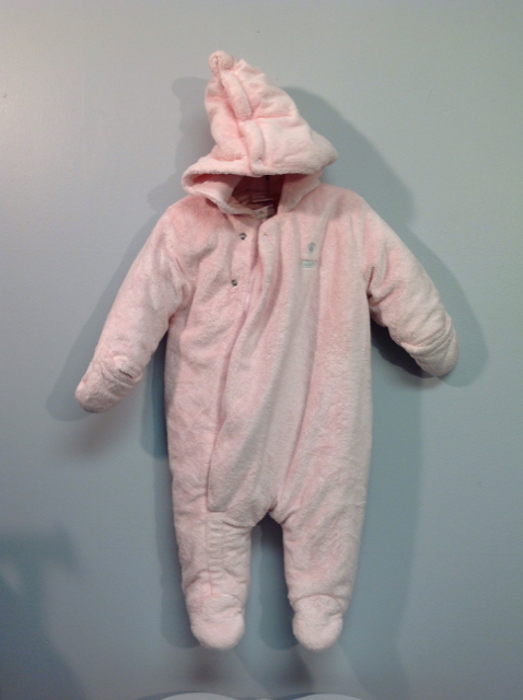 Absorba-Size-6-9M-Pink-Polyester-Snowsuit_566141A.jpg