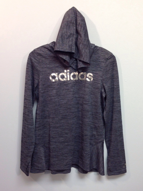 Adidas-Size-7-Gray-Sweat-Top_566663A.jpg