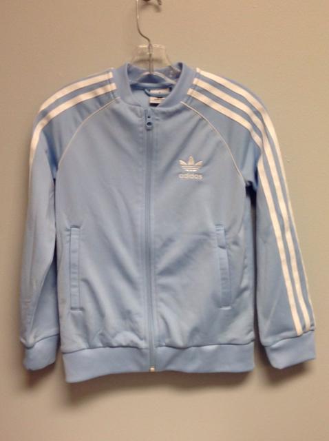 Adidas-Size-7-Lt.-Blue-Jacket_562846A.jpg