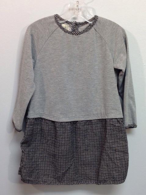 Alice-a-Paris-Size-6-Grey-Polyester-Blend-Dress_566784A.jpg