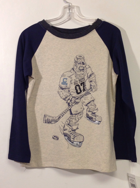 Andy--Evan-Size-8-Blue--Gray-Cotton-T-Shirt_547947A.jpg