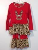 Ann-Loren-Size-6-Red-Cotton-2p-Set_489722A.jpg