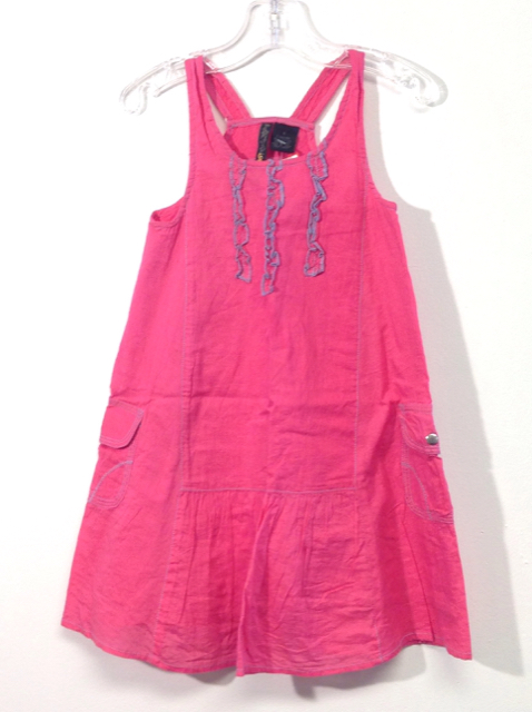 Apollo-Size-5-Pink-Cotton-Dress_485339A.jpg