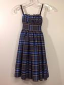 Aqua-Size-12-Blue-Polyester-Dress_557454A.jpg