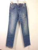 Armani-Size-10-Blue-Denim-Jeans_526195A.jpg