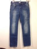 Armani-Size-11-Blue-Denim-Jeans_526197A.jpg